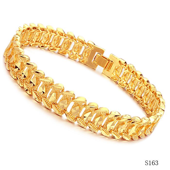 Bracelets : Rafaels Jewelry Store , - Jewelry, Custom